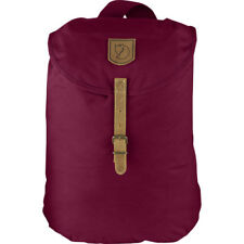Fjallraven Greenland Small Unisexe Sac à Dos - Plum Une Taille