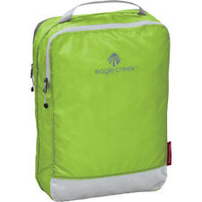 Eagle Creek Pack It Specter Clean Dirty Cube Unisexe Bagage Organiseur