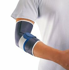 Elbow Brace - Effective, comfortable elbow support for pain relief and support
