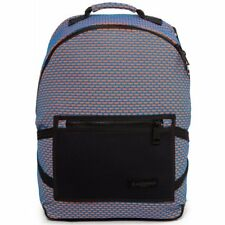 Eastpak Padded Pakr Unisexe Sac à Dos - Bright Twine Une Taille