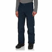 O Neill Hammer Mens Pants Snowboard - Ink Blue All Sizes