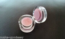 W7 Shimmery Loose Eyeshadow Pots - Choose from Dolphin & Petal Shades