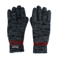 Guantes de lana Thinsulate