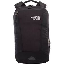 North Face Microbyte Unisexe Sac à Dos - Tnf Black Une Taille