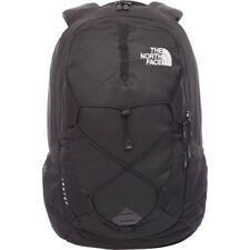 North Face Jester Unisexe Sac à Dos - Tnf Black Une Taille