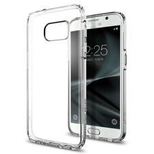Coque étuis mobile smartphone Samsung Galaxy silicone gel haute qualité AAA