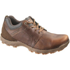Caterpillar Emerge Homme Chaussures Chaussure - Peanut Toutes Tailles