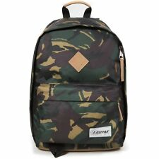 Eastpak Out Of Office Unisexe Sac à Dos - Into Camo Une Taille