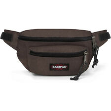 Eastpak Doggy Unisexe Sac Banane - Crafty Brown Une Taille