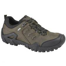 Imac Freeland M398B Water Resistant Hi-Performance Outdoor Trail Shoes