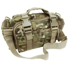 Condor Outdoor Deployment Mens Bag - Crye Multicam One Size