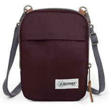 Eastpak Buddy Unisexe Sac Besace - Opgrade Wine Une Taille
