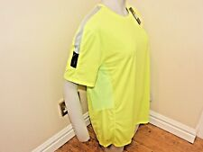 BNWT MENS Nike Racer Short Sleeve Running T-Shirt 3 SIZES 2 COLOURS