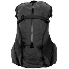 Karrimor Sf Sabre Hydro 30 Homme Sac à Dos - Black Une Taille