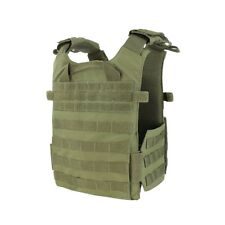 Condor Outdoor Gunner Homme Maillot - Od Green Une Taille