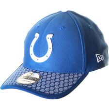 New Era Onf Nfl17 3930 Sl Otc Unisexe Couvre-chefs Casquette - Indianapolis
