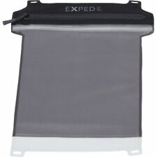 Exped Zip Seal Case 10 Inch Tablet Unisexe Accessoire Protection Pour Ipad -