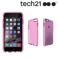 Tech21 EVO Mesh FlexShock Protective Shock Proof Cover Case for iPhone 6 Plus