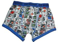 Muppets - You Muppet! - Men's Character Boxers size S