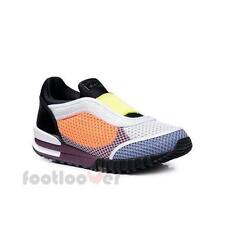 Scarpe Onitsuka Tiger Colorado Sock Andrea Pompilio D5W0N 0933 Uomo Orange Purpl