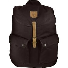 Fjallraven Greenland Unisexe Sac à Dos - Hickory Brown Une Taille