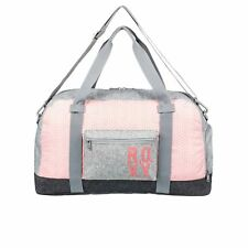 Roxy Winter Come Back Sports Womens Bag Duffle - Heritage Heather One Size