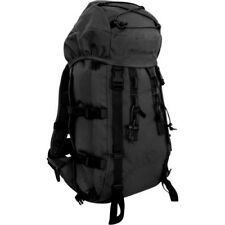 Karrimor Sf Sabre 45 Homme Sac à Dos - Black Une Taille