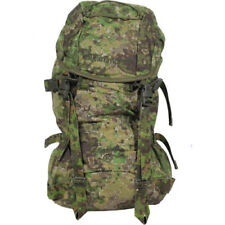 Karrimor Sf Sabre 30 Homme Sac à Dos - Pencott Greenzone Une Taille
