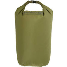 Karrimor Sf Dry 40 Homme Sac à Dos Imperméable - Olive Une Taille