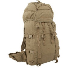 Karrimor Sf Sabre 45 Homme Sac à Dos - Coyote Une Taille
