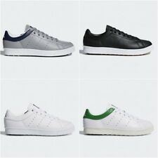Adidas Adicross Classic Mens Golf Shoes Wide Fitting Trainers Street Shoes