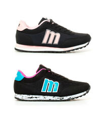 Mustang - Sneakers Funner Donna