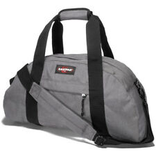 Eastpak Stand Unisexe Bagage Sac Pour Matériel - Sunday Grey Une Taille