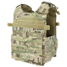 Condor Outdoor Gunner Homme Maillot - Crye Multicam Une Taille