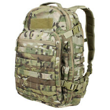 Condor Outdoor Venture Homme Sac à Dos - Crye Multicam Une Taille