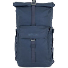 Millican Smith The Roll 25l Unisexe Sac à Dos - Slate Une Taille