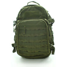 Condor Outdoor Venture Homme Sac à Dos - Od Green Une Taille