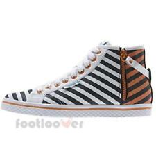 Scarpe Adidas Honey Sling W D67569 Donna Ragazza Casual Moda Sneakers White