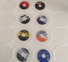 Hunter The Reckoning Crazy Taxi WWE Day of Reckoning 007 Hulk Gamecube Wii
