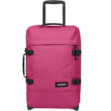 Eastpak Tranverz S Unisexe Bagage Sac - Extra Pink Une Taille