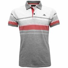 Robe di Kappa POLO SHIRTS BIRKEY Man Summer Polo