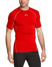 Under Armour Men's HeatGear Compression T-Shirt