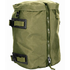 Berghaus Military Mmps Pockets Ii Unisexe Sac à Dos - Cedar Une Taille