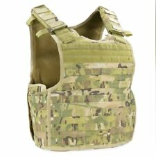 Condor Outdoor Defender Carrier Homme Maillot - Cry Multicam Une Taille