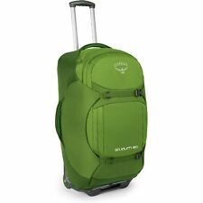 Osprey Sojourn 80 Unisexe Bagage - Nitro Green Une Taille