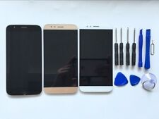 Screen full lcd capacitive for Huawei G8 GX8 RIO-L01 RIO-L02 RIO-L03