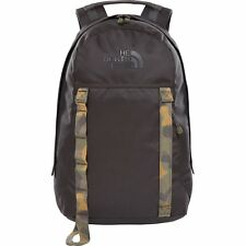 The North Face Lineage Pack 20l Unisex Rucksack - Asphalt Grey One Size 270beb93bac8f