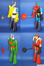 REPRO STICKERS FOR ASTRO ROBOT JUMBO MACHINDER CHOGOKIN POPY CLOVER MATTEL