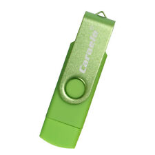 Memoria Flash Usb 2.0 Unidad Memoria Pen Drive Storage Thumb U Disco