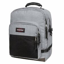 Eastpak The Ultimate Unisexe Sac à Dos - Sunday Grey Une Taille